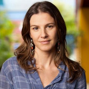 Aula de documentário do b_arco receberá a diretora e roteirista Estela Renner