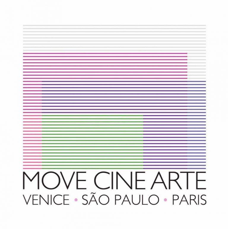 MOVE CINE ARTE lança campanha no Catarse