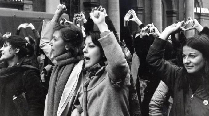 Introdução às Teorias Feministas Contemporâneas