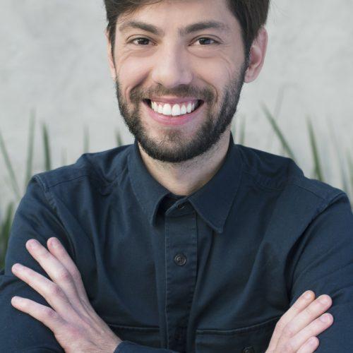 Paulo Tellini