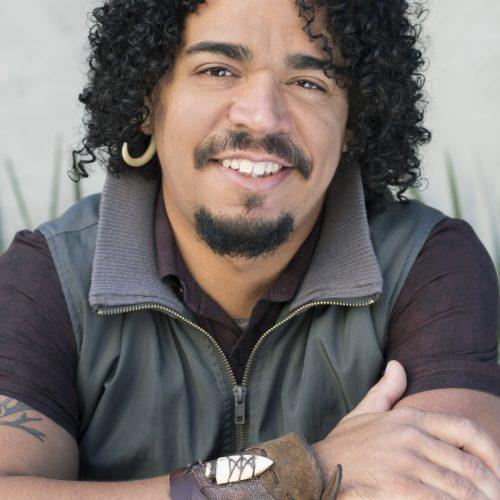 Tiago da Cruz Soares