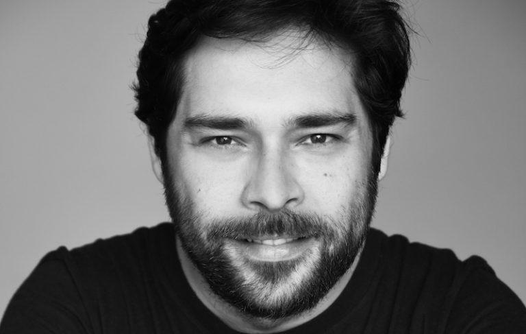 Um dos fundadores do b_arco, o ator Jiddu Pinheiro fala sobre os novos rumos do centro cultural e a repercussão do filme O Animal Cordial.