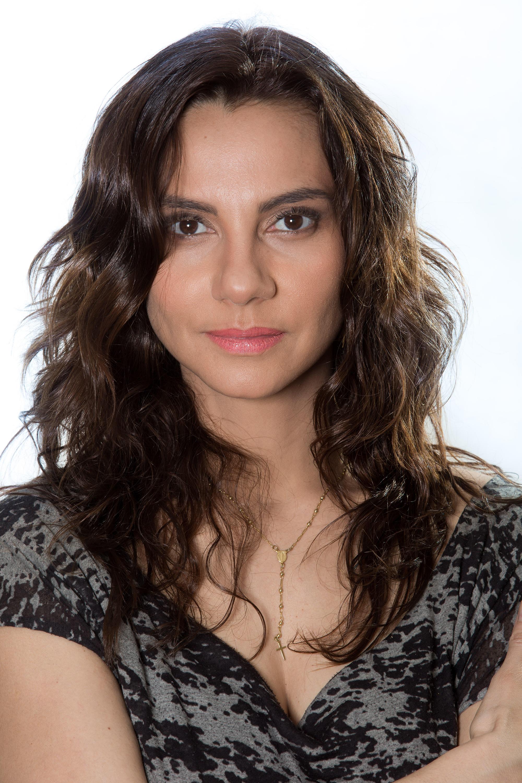 Flavia Guerra