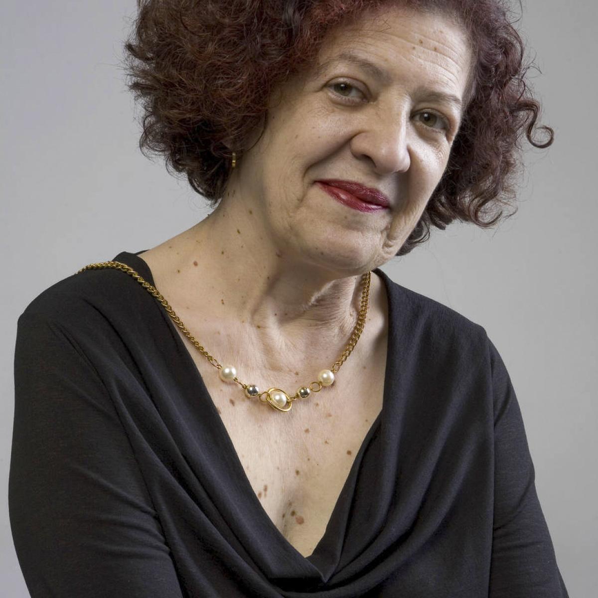 Ivana Arruda Leite