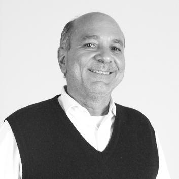 Ninho Moraes