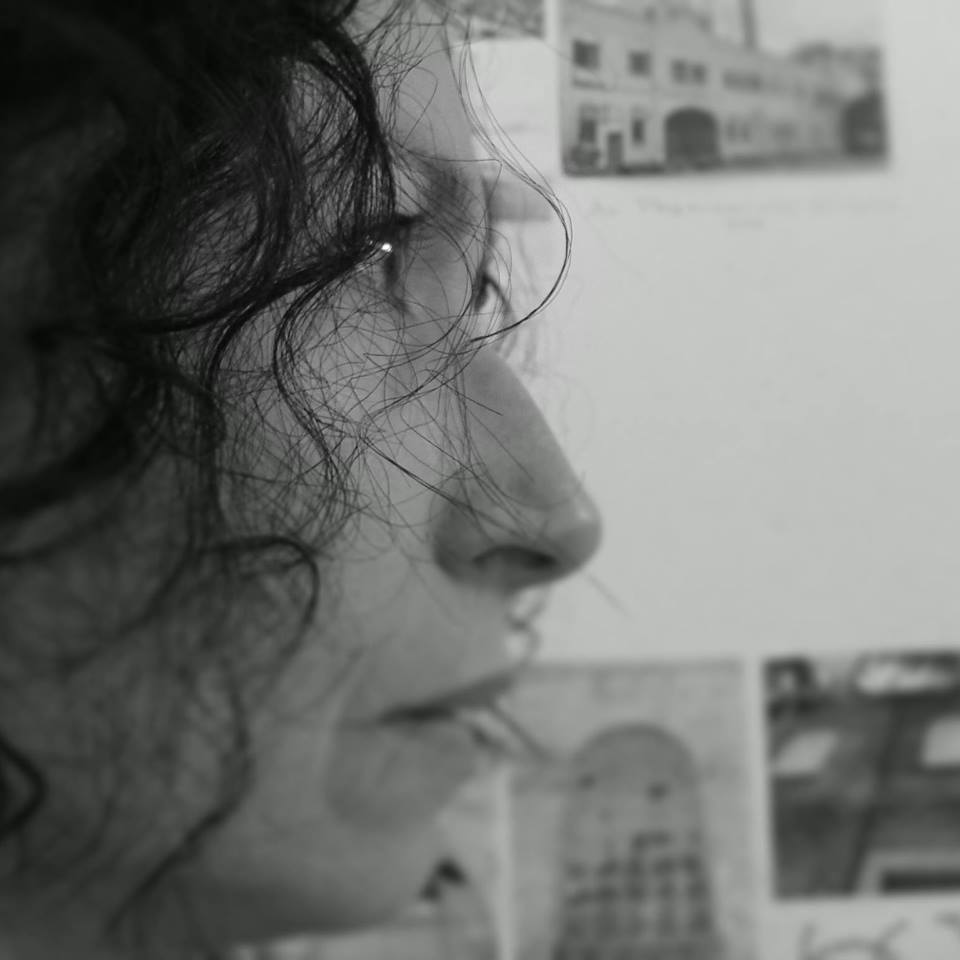 Renata  Pedrosa