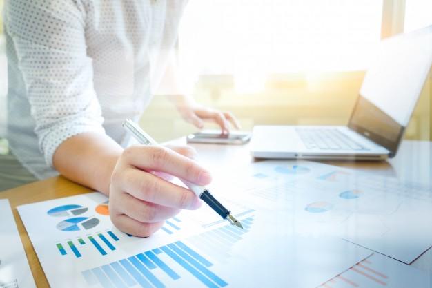 Projetos socioculturais: Estratégias para a sustentabilidade financeira