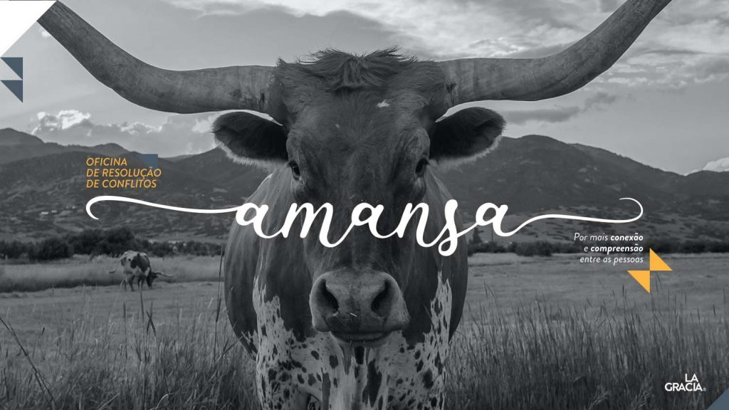 Amansa