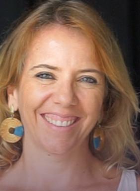 Joyce Baena