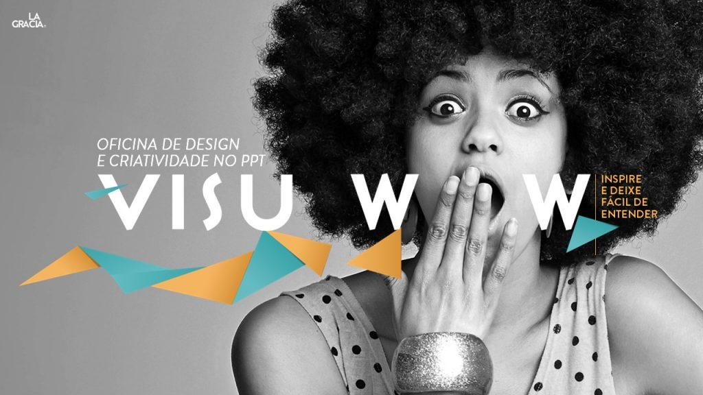 VISU-WOW