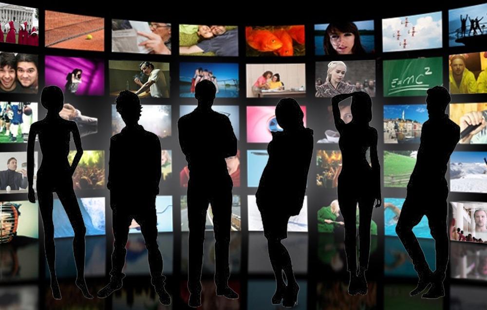 O Mercado Audiovisual para Atores