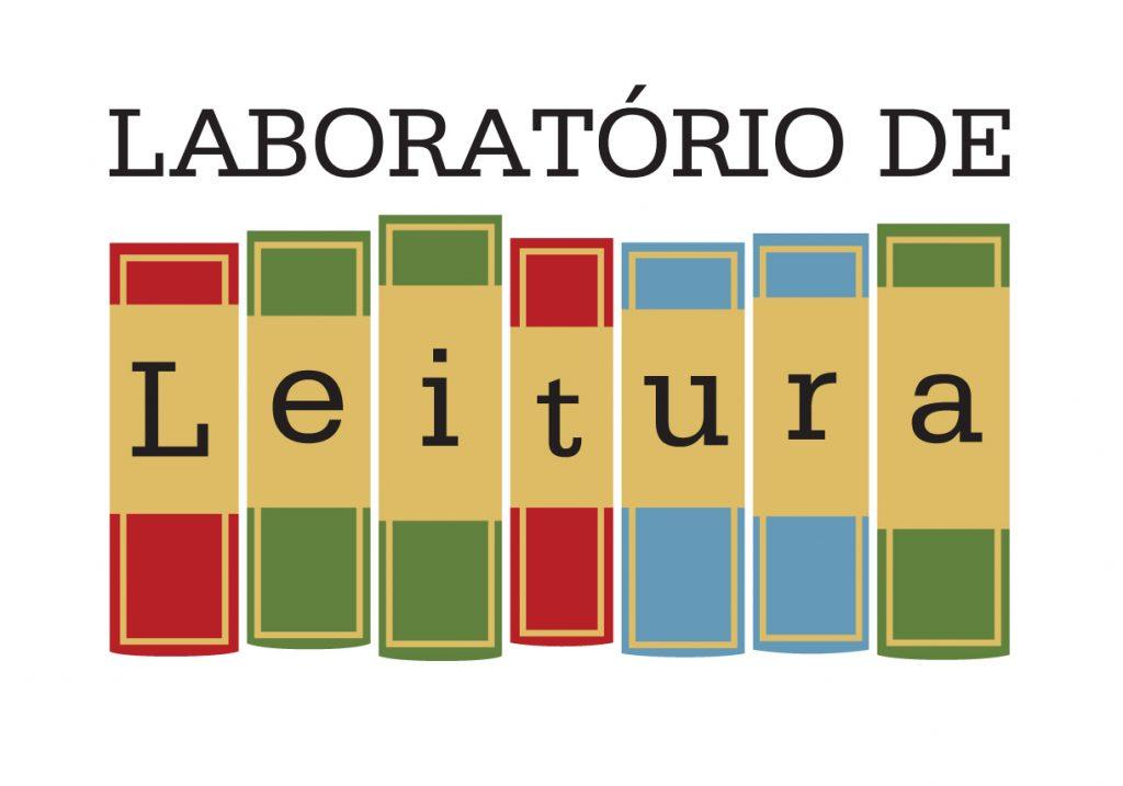 Laboratório de Leitura