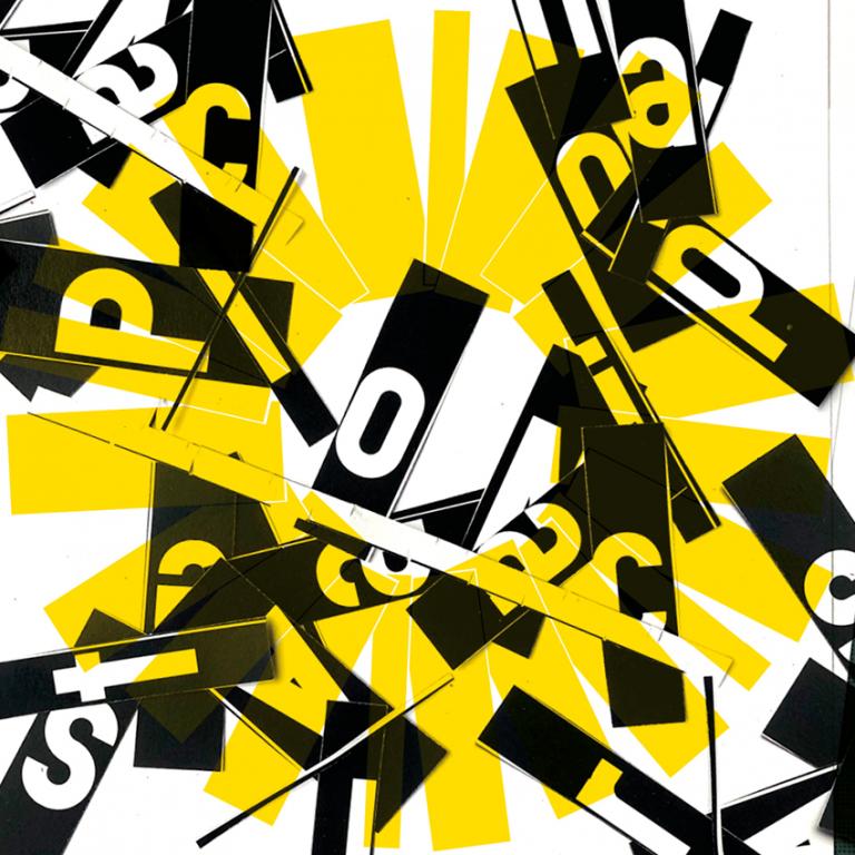 """29/8 – Bate-papo com Paulo Pires do Vale sobre o Plano Nacional das Artes, iniciativa de Portugal para criar um """"compromisso cultural"""""""