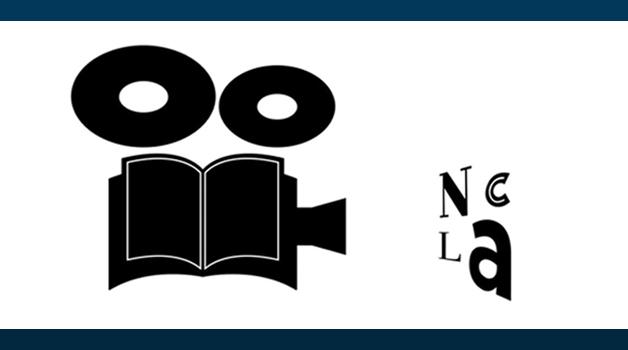 28/10 – Núcleos Criativos Latino-americanos: Transversalidade da literatura e do audiovisual –  Ciclo Narrativas Uruguaias