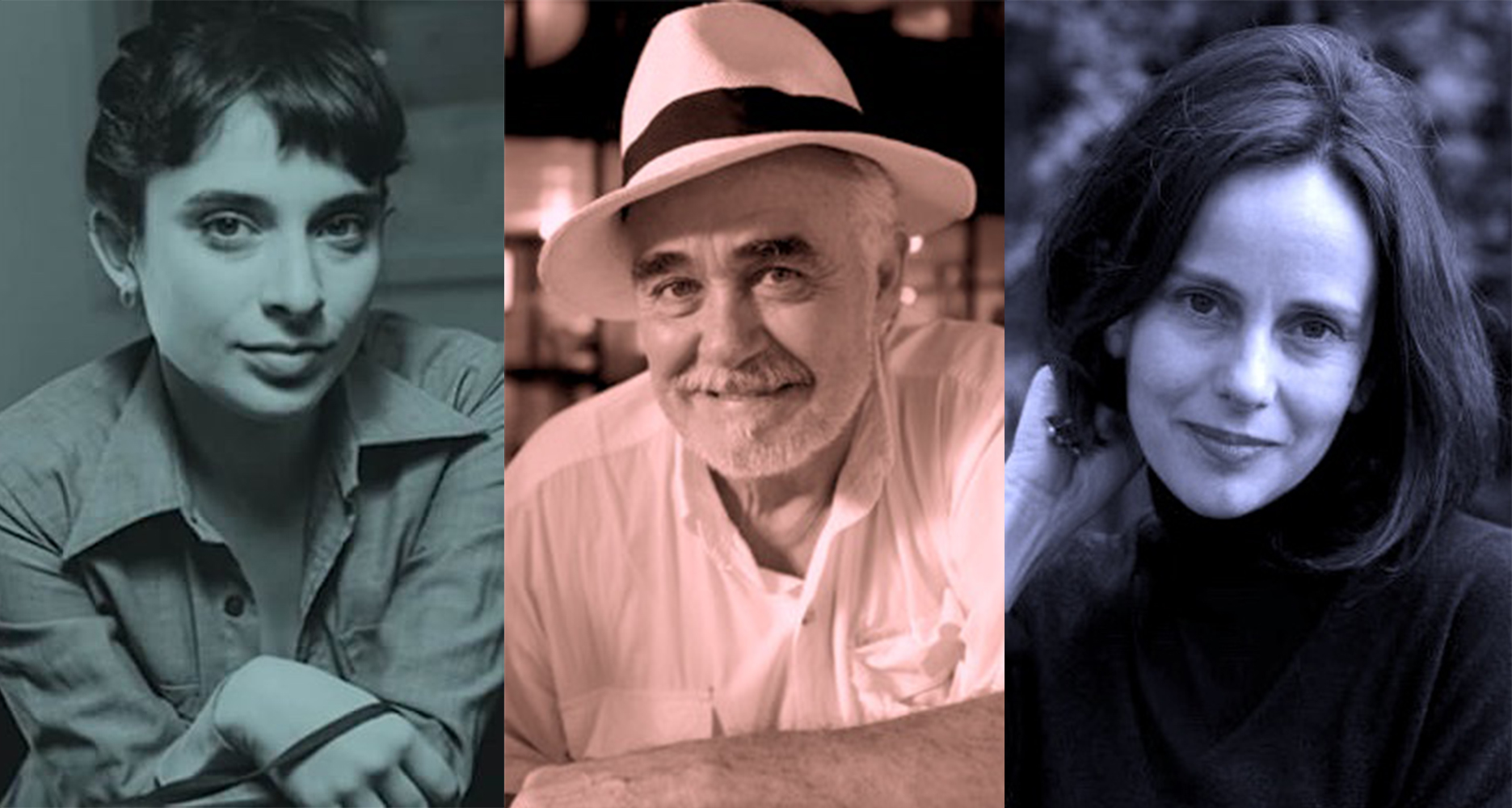 "21/10 – Bate-papo aberto ""O CINEMA URUGUAIO"" – Ciclo Narrativas Uruguaias"