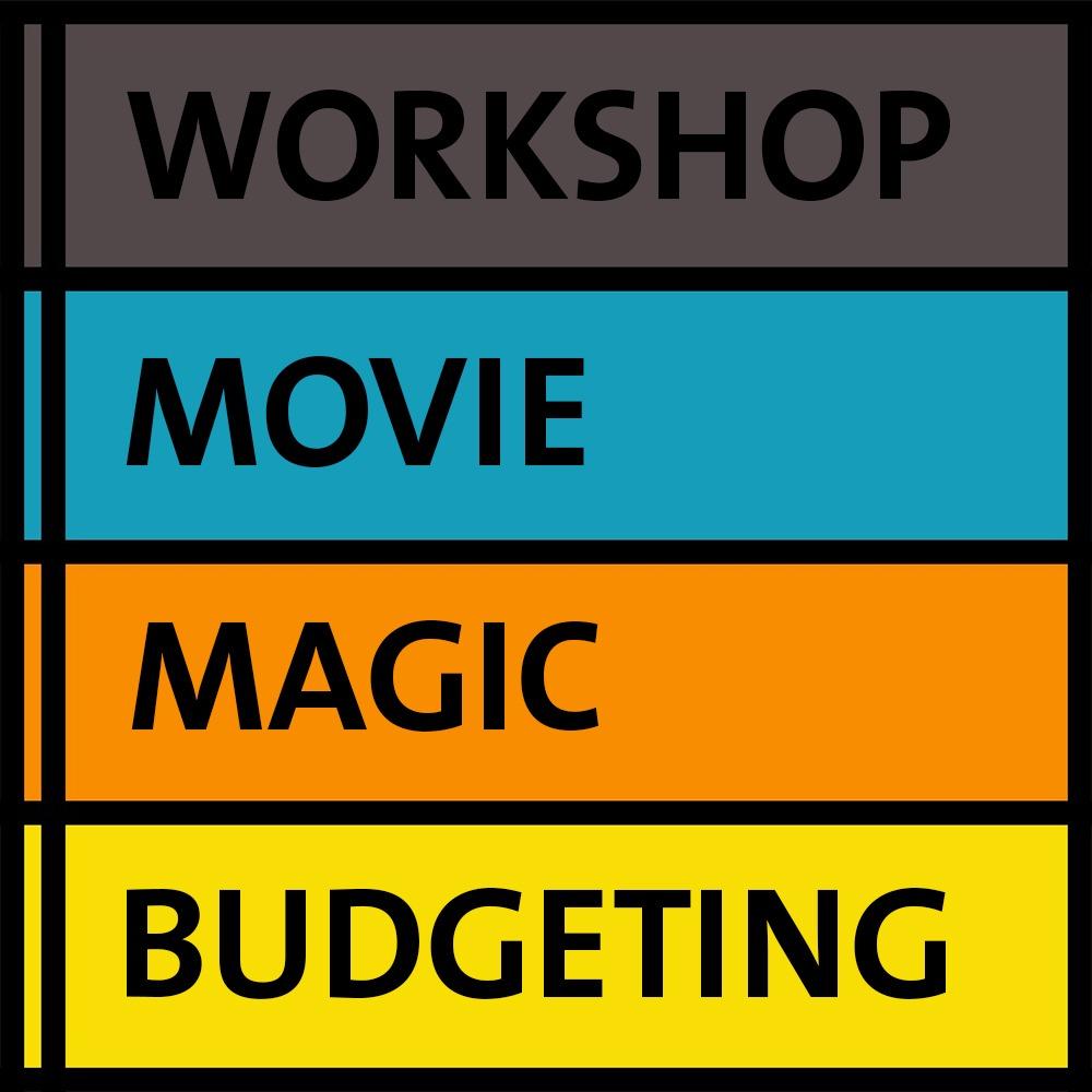 Movie Magic Budgeting (Noturno)