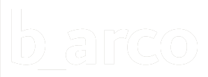 b_arco