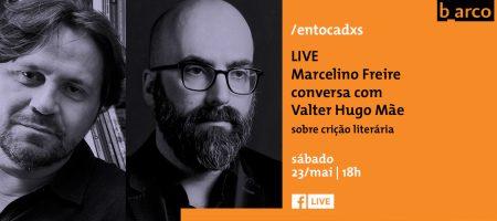 Agenda Cultura _ VHM _ Live