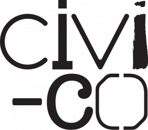 Logo-Civi-co