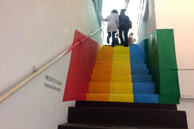 projeto_escada