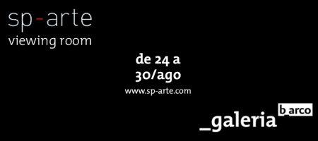 sparte_banner