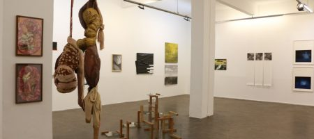 abertura-galeria